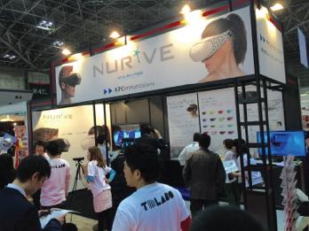 nurve04